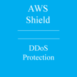 AWS Introduces Managed DDoS Protection – AWS Shield