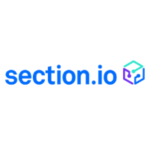 section.io Nabs Series A to Bolster Its Next Gen Content Delivery and Cloud Security Platform